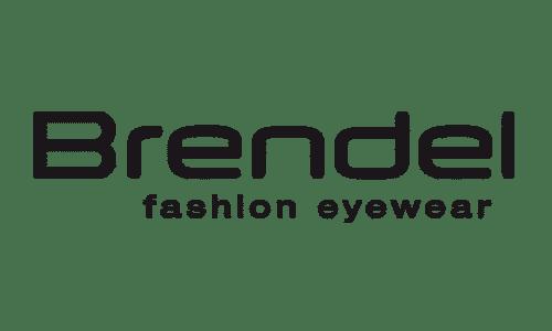 brendel bril