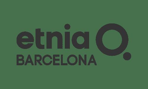 etnia barcelona bril