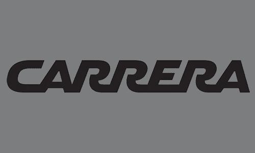 carrera brillen logo