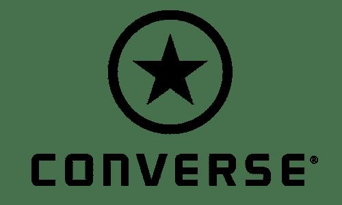 converse bril logo