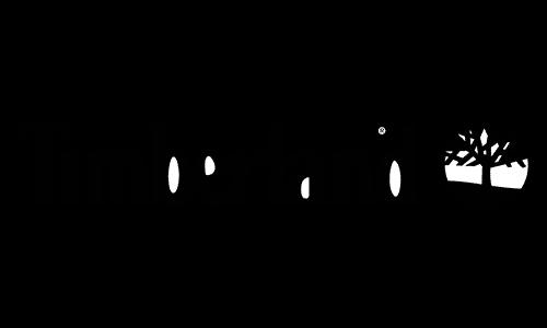 timberland bril logo