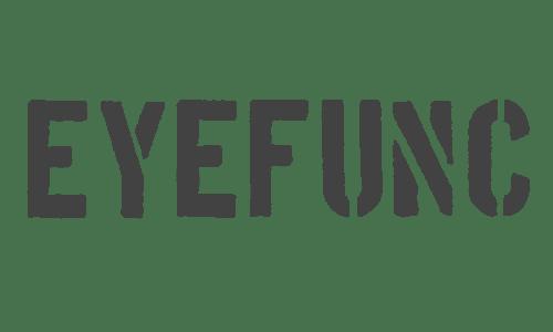 eyefunc bril