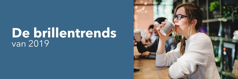trends in brillen 2019