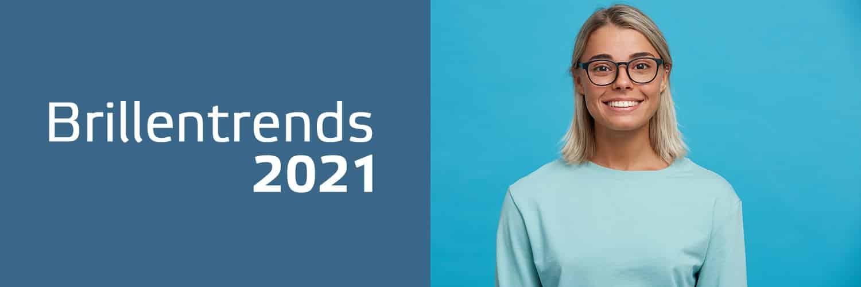 brillentrends 2021