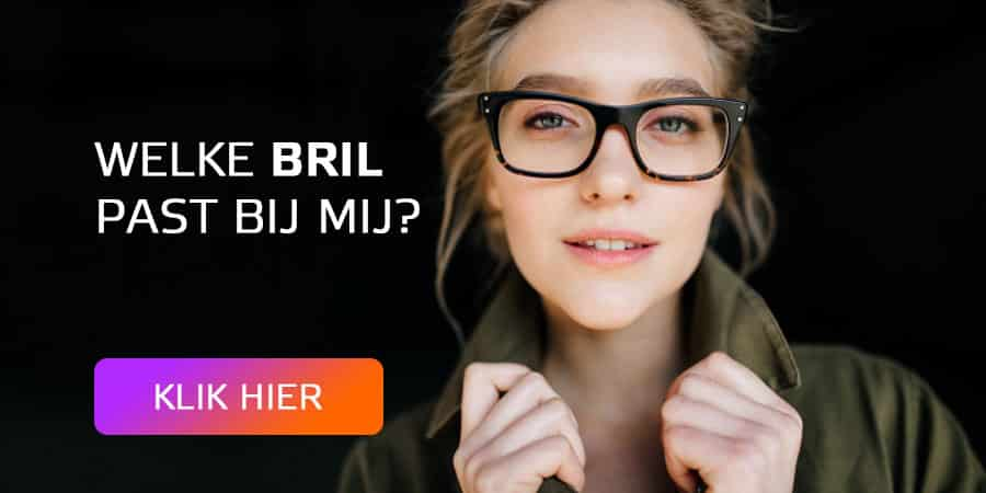 welke bril bij mij
